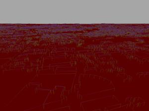 Simulator Screen Shot 8 Nov 2015 19.20.35