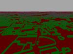 Simulator Screen Shot 8 Nov 2015 19.44.42